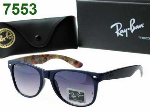 lunettes ray ban vue pas cher lunette de soleil ray ban pour femme lunettes rayban sport homme. Black Bedroom Furniture Sets. Home Design Ideas
